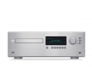 CD-Player(s)