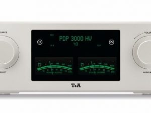 Amplifier(s)